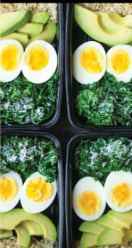 Avocado-and-Egg-Breakfast-Meal-Prep