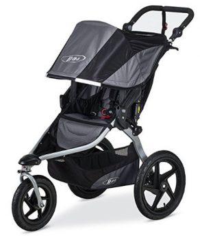 BOB_Revolution_FLEX_best_jagging_strollers1