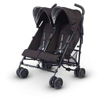 UPPAbaby-G-Link-Stroller_1