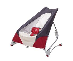 Tiny Love Take Along Baby Bouncer