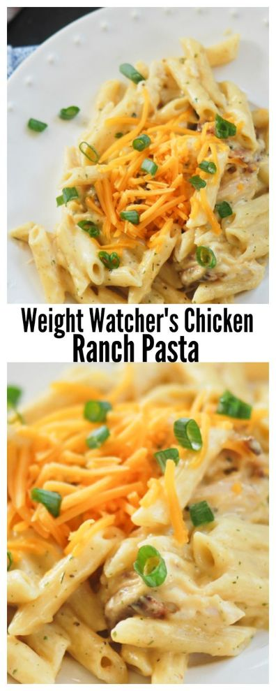 30 Weight Watchers Recipes With Smart Points 10