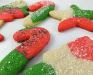 100 Best Christmas Treats 7