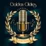 Golden Oldies Station Lyssna På Gratis Online