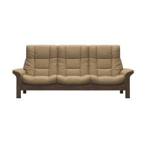 leather recliner sofa scandinavian