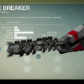 The 10 most overpowered weapons in destiny news gfinity