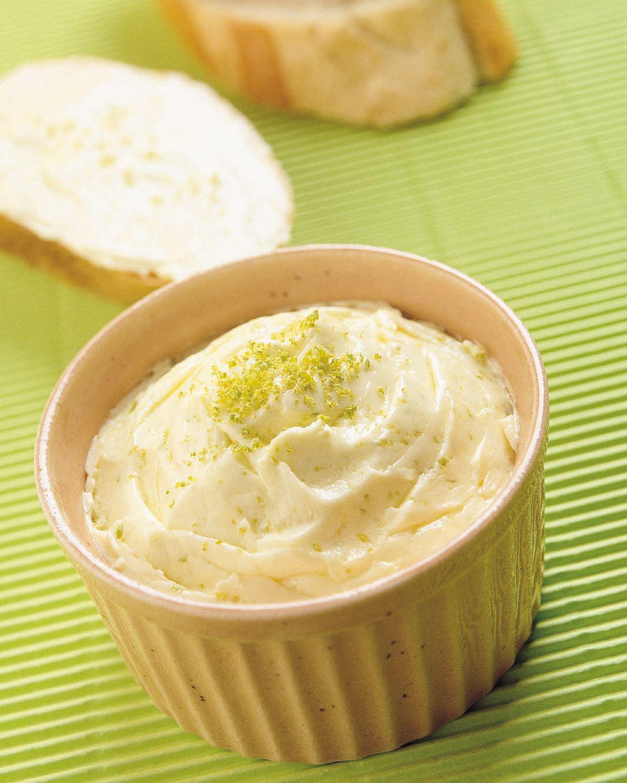 【食譜】檸檬奶油醬1:www.ytower.com.tw