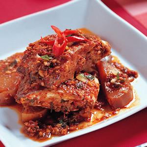 【最受歡迎韓式小菜食譜】有 47 道