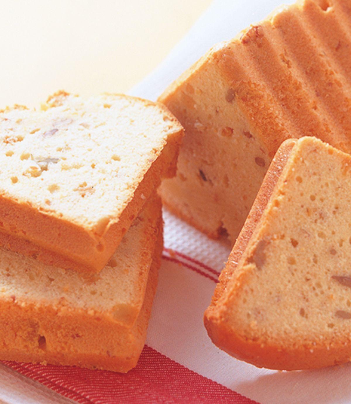 【蜂蜜蛋糕經典配方食譜】有 33 道