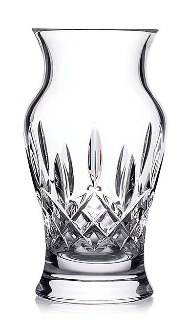 Waterford Crystal, Giftology Lismore 6