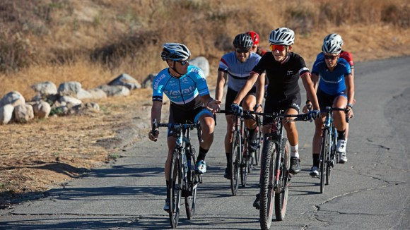 Three Essentials to Starting a Coaching Business | TrainingPeaks