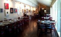 The Bright Shawl - Menu & Reviews - Downtown - San Antonio ...