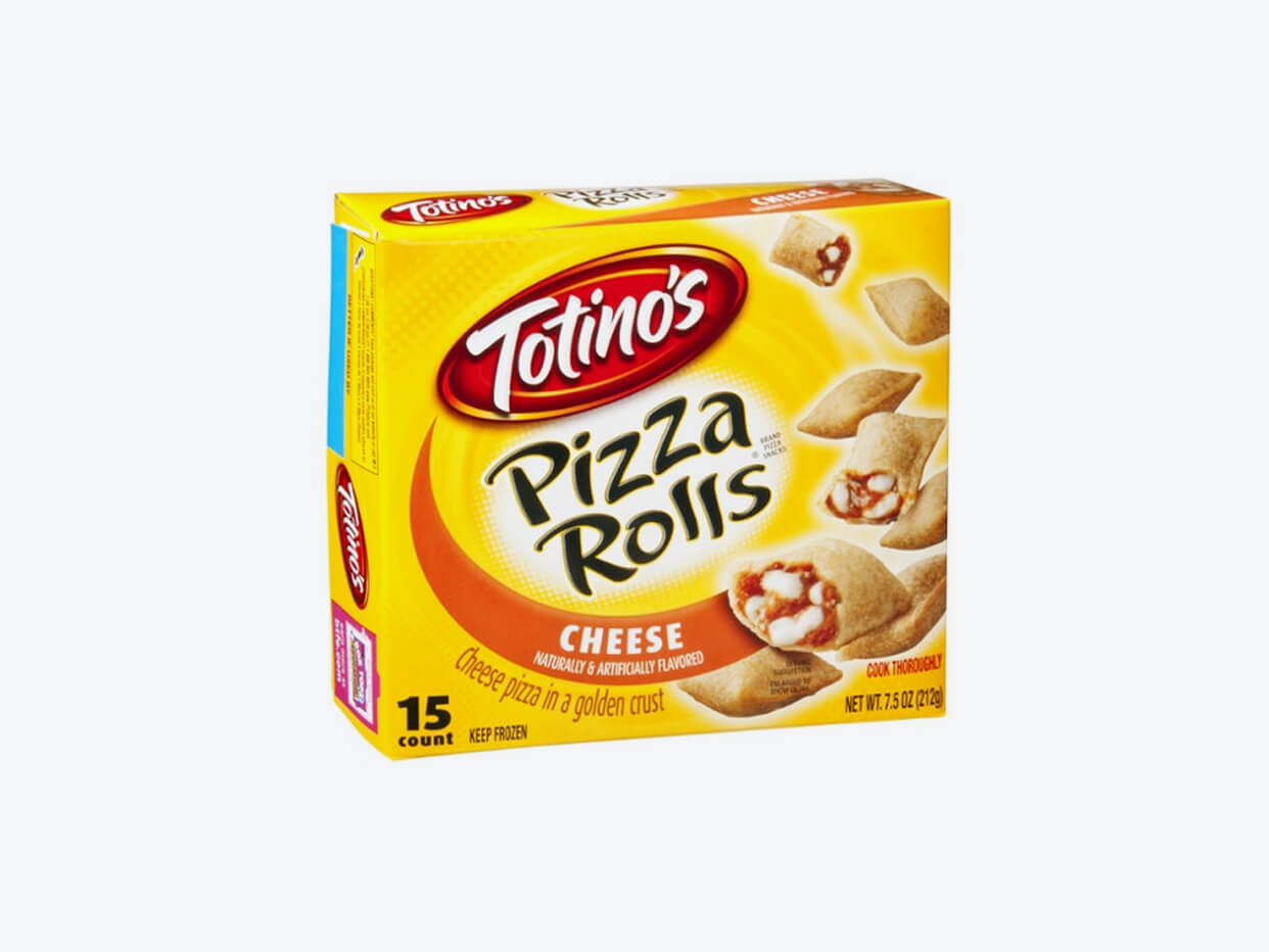 totino s pizza rolls