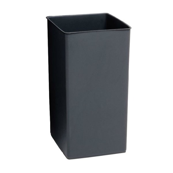 Rubbermaid Trash Can Liners