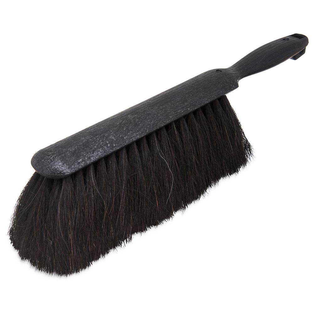 Horsehair Bench Brush