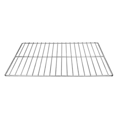 Franklin Machine 140-1031 Wire Shelf for Southbend Ovens