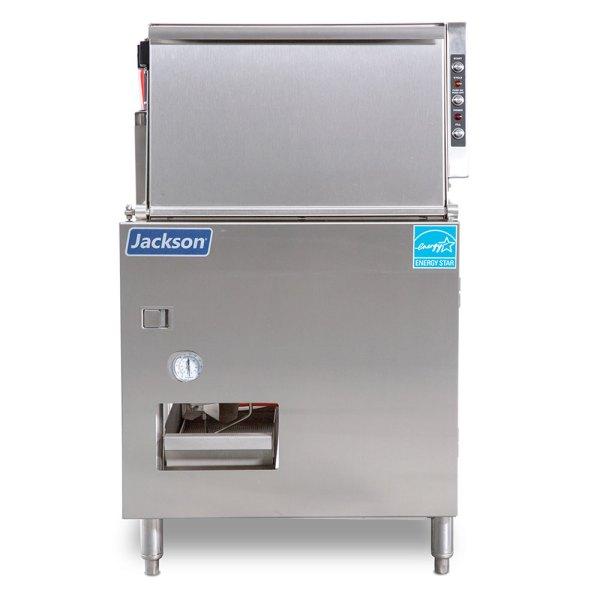 Commercial Dishwasher Racks