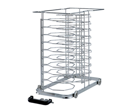 Electrolux 922015 Rack For 29-Plates, For 10-Pan Half Size