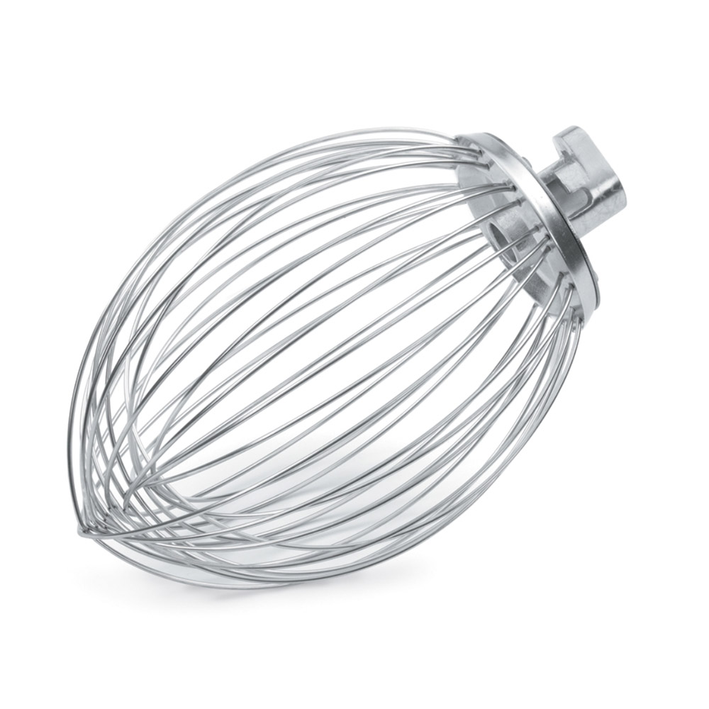 Vollrath 40774 40-qt Mixer Wire Whip