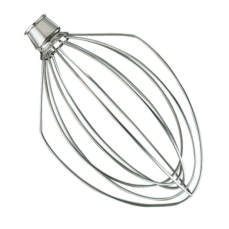 KitchenAid K5AWWC Wire Whip Attachment for KitchenAid