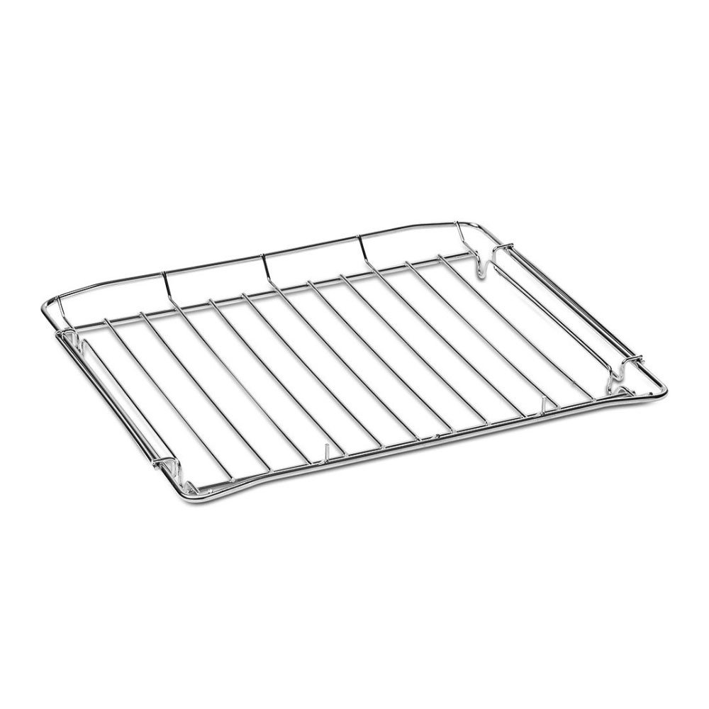 Merrychef DR0056 Steel Rack for eikon™ e3 Series Ovens