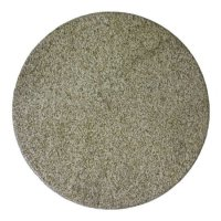 "Art Marble 48 RD G212 48"" Round Granite Table Top - Indoor ..."