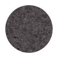 "Art Marble Q405-36R 36"" Round Quartz Table Top - Indoor ..."