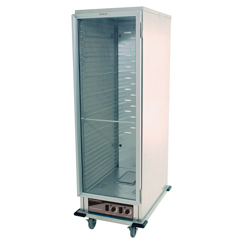 Toastmaster 9451HP34CDN FullSize Mobile Heater Proofer