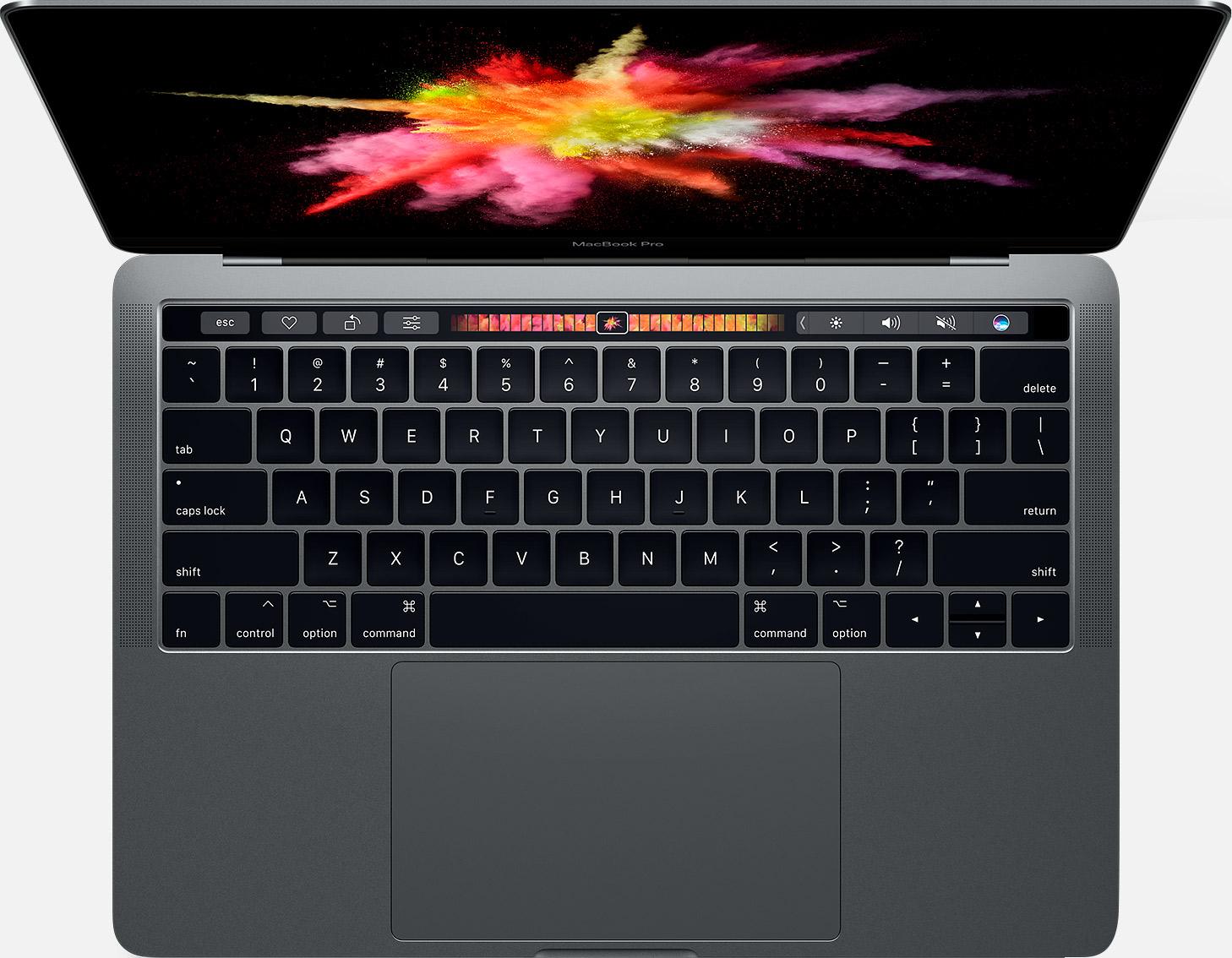 hight resolution of la macbook pro es incre blemente delgada ligera y m s r pida y poderosa que nunca tiene la pantalla de notebook mac m s brillante y con m s colores de