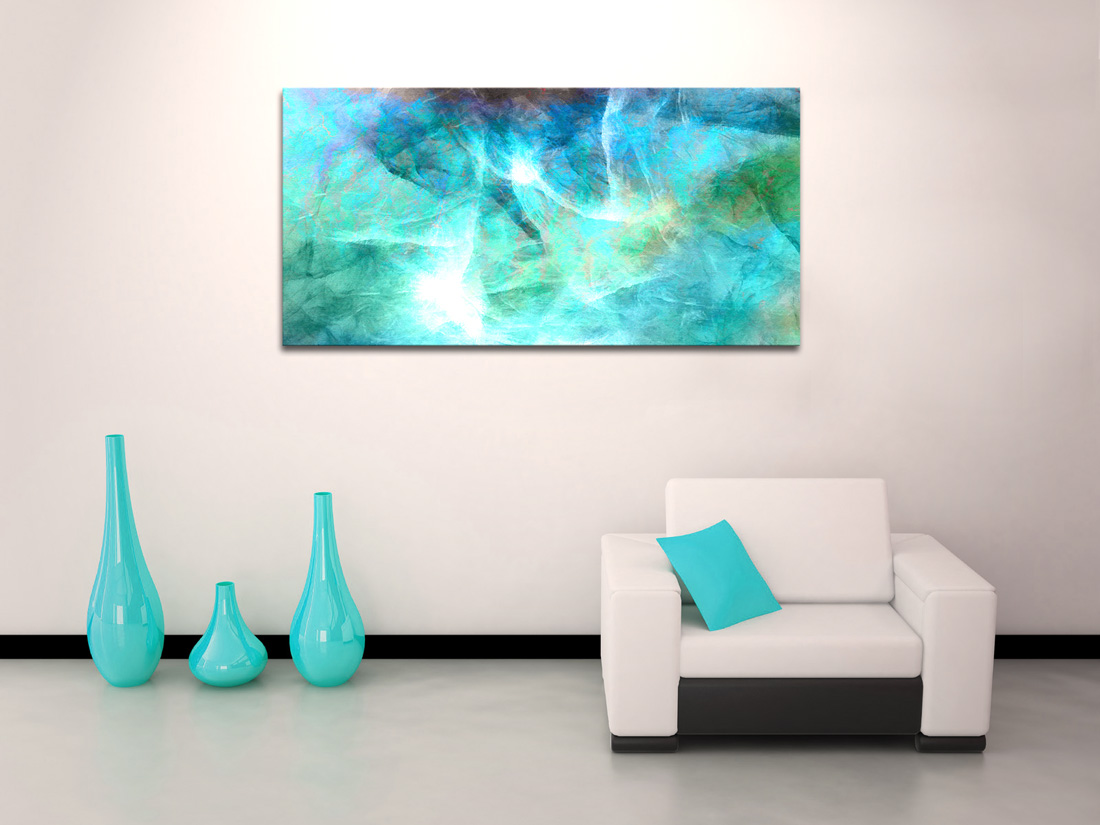 canvas art for your