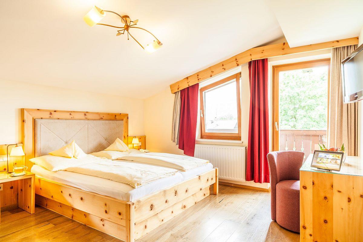 4 Hotel Sonnblick Ski Hotel In Kaprun Austria Flexiski