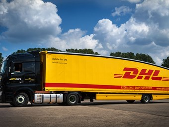semi trailers for sale in germany 1999 jeep grand cherokee limited stereo wiring diagram dhl introduces teardrop trailer and france news