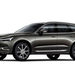 2018 volvo xc60 t6 r design automatic 2 0l 4d wagon [ 1422 x 948 Pixel ]