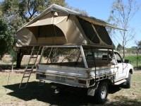 4x4 Roof Top Tents Australia & Image Image. Top