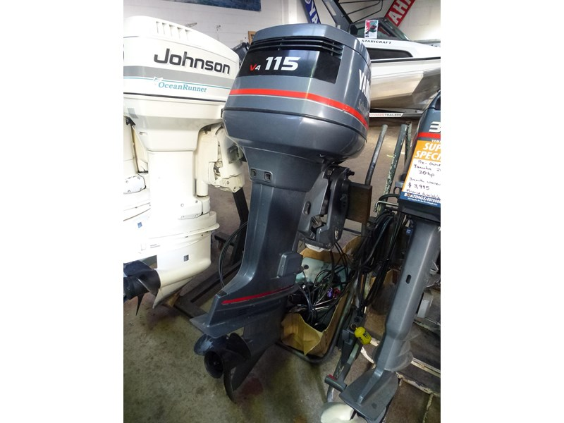 Diagram Of 1978 Mercury Marine Mercury Outboard 1080508 Cowling And