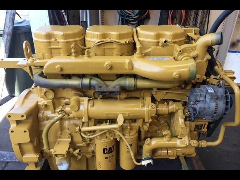 Cat C12 Engine Diagram Caterpillar Wiring Diagram Images Cat Ccat