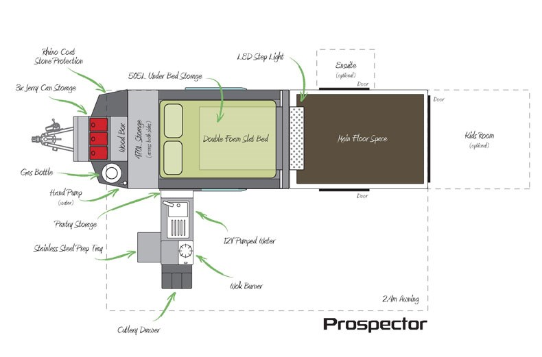 Pioneer Deh10 Wiring Diagram