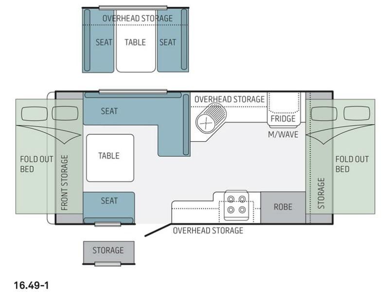 jayco caravan trailer plug wiring diagram siemens motor 12 pin diagrams aeonhart com with amazing inspirational journey