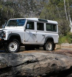 air con wiring advice needed page 6 australian land rover owners mix 1994 land rover defender [ 1422 x 948 Pixel ]