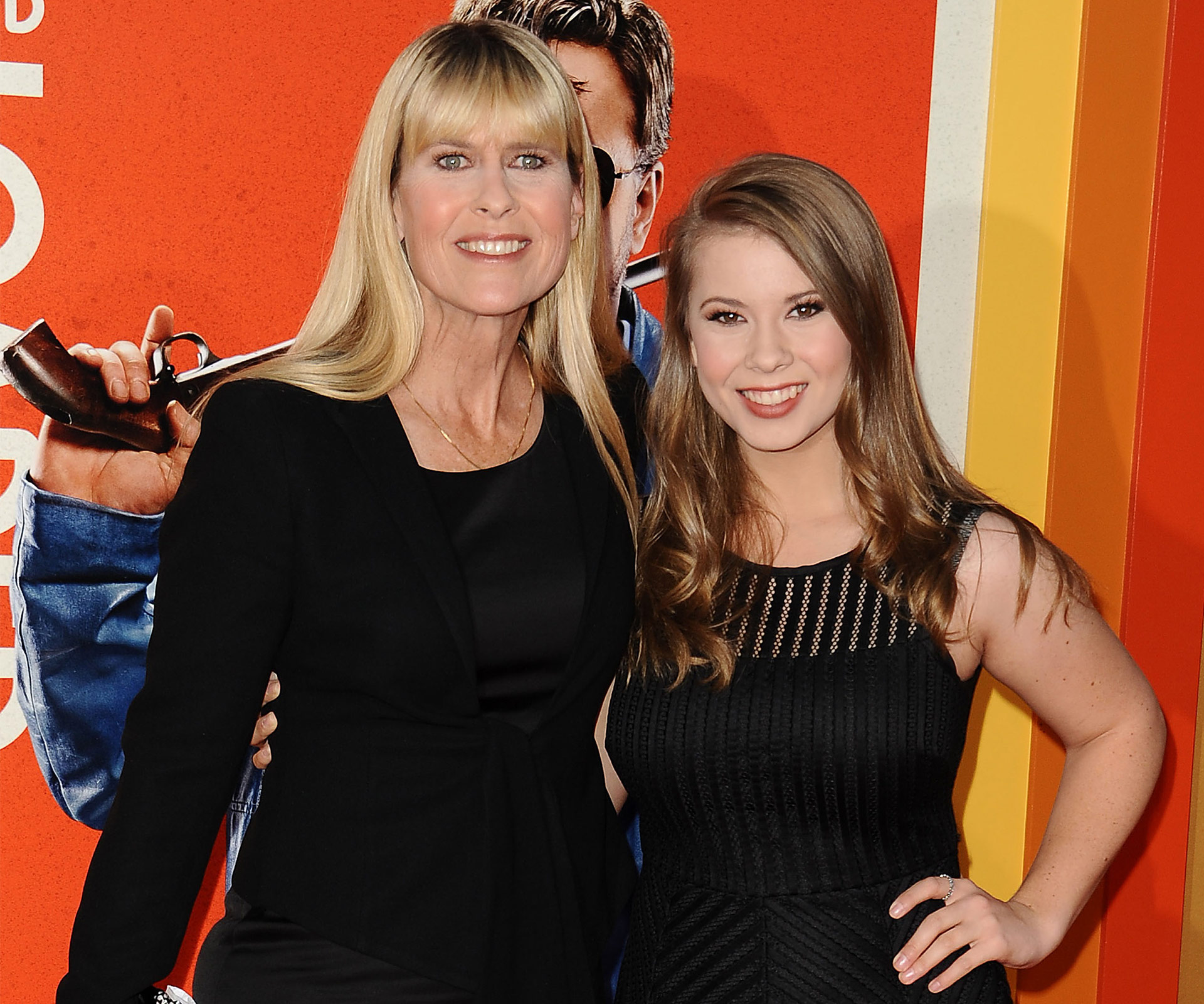 Bindi Irwin Turns 19 Woman S Day