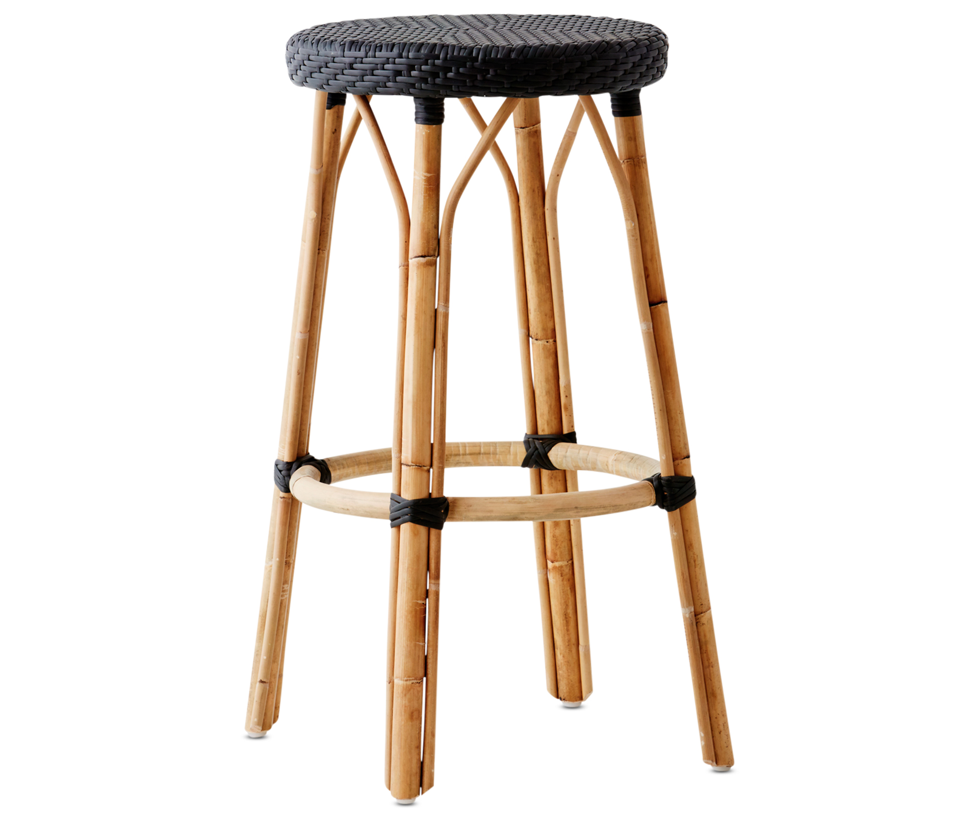 mccabe camping chairs chair lift london 12 designer bar stools homes