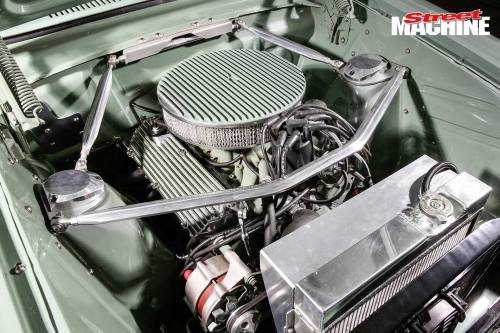 small resolution of ford xl falcon delivery 13 nw