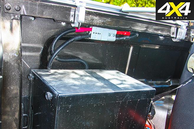 Rv Battery Isolator Wiring Diagram Besides 4 Wire Trailer Wiring