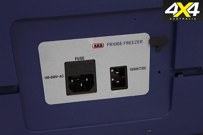 Dometic Ac Wiring Diagram Best 12 Volt Portable Fridge Comparison Test