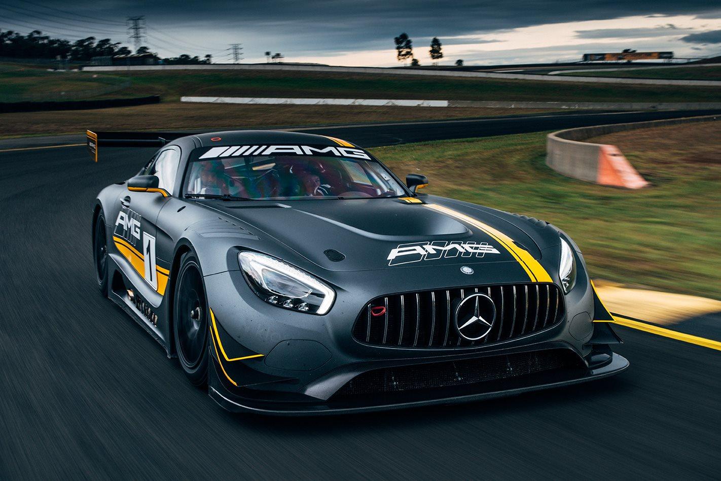Drag Car 4k Wallpaper Mercedes Amg Gt3 Review