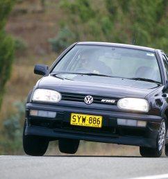 1997 volkswagen gti spec [ 1422 x 948 Pixel ]