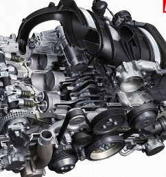 2008 porsche 997 2 911 carrera s first drive classic motor [ 1422 x 948 Pixel ]
