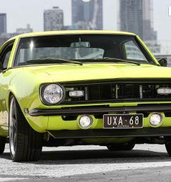 1968 chevy camaro part [ 1422 x 948 Pixel ]