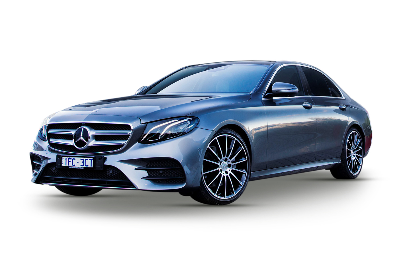 hight resolution of 2018 mercedes benz e350 e hybrid automatic 2 0l 4d saloon