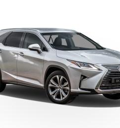 2019 lexus rx 300 f sport automatic 2 0l 4d wagon [ 1422 x 948 Pixel ]
