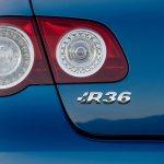 Volkswagen Passat R36 Successor Confirmed For Australia
